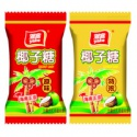 hard coconut candy - product's photo