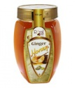 ginger honey - product's photo