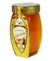 lemon honey - product's photo