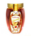 saffron honey - product's photo