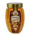 cinnamon honey - product's photo