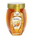 active honey - product's photo