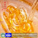 chinese goji honey - product's photo