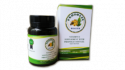 propolis health - product's photo