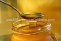 black seeds honey - product's photo
