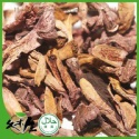 dried gomphidius rutilus - product's photo