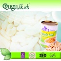 white beans - product's photo