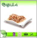 chinese canned food factory,canned white kidney beans - product's photo