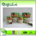 china canned white kidney beans - product's photo