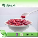 low price canned food,canned kidney beans - product's photo