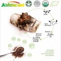 chaga mushrooms  - product's photo