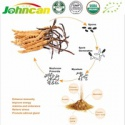cordyceps sinensis organic - product's photo