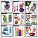 chuanghui candy factory/manufacturer cc stick candy sweets/marshmallow confectionery hot sale!  - product's photo