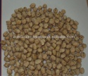 chickpeas,garbanzo - product's photo