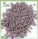 freeze dried fd red beans - product's photo