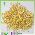 freeze dried fd corn - product's photo