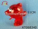 new good quality shantou friction little candy toy - product's photo
