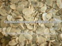 organic canned mushroom sliced - product's photo