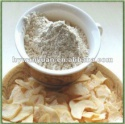 vegetable food dried garlic powder - product's photo