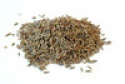 cumin seeds - product's photo
