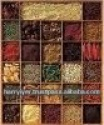 indian spices exporters - product's photo