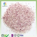 freeze dried fd onions granules - product's photo