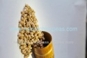 best price of garbanzo beans - product's photo