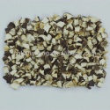 china dried shiitake mushroom - product's photo