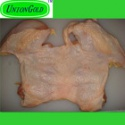 halal frozen chicken / shawarma - product's photo