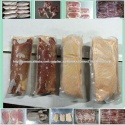 halal frozen duck fillet good quality best price - product's photo