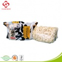 namchow premium frozen chinese northern ramen noodles - product's photo