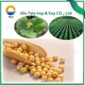 high protein soybean soy beans - product's photo