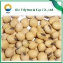 soya bean for food grade - product's photo