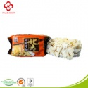 namchow premium frozen chinese northern henan stewed noodles - product's photo
