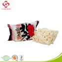 namchow premium frozen northern sliced noodles - product's photo