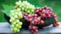 grapes - product's photo