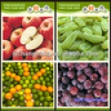 name of imported fruits from china - product's photo
