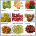 dry fruits names/raisins - product's photo