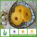 canned pineapple in syrup, slice/chunk/pieces - product's photo