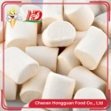 soft candy sweet delicious cute small steamed bread marshmallow - product's photo