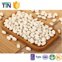 ttn white haricot bean white kidney bean extract - product's photo