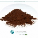 coffee spray dried powder - product's photo
