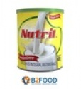 milk powder - product's photo