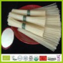 white rice noodles - product's photo