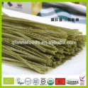 organic hot- sell bean pasta in tianjin - product's photo
