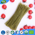 green bean yam yam noodle - product's photo