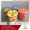 disposable soup cup noodle bowl - product's photo
