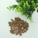 faba beans - product's photo