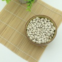 white pea beans - product's photo