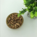 vicia faba  - product's photo